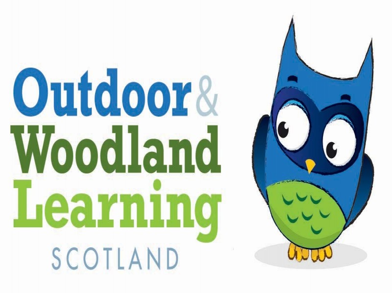 OWL Scotland Summer 2014 Bulletin - Out now! Image